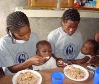 Heroes for Haiti's Children! (haiti411.org)