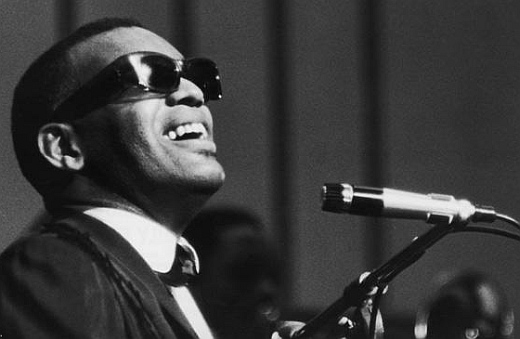 Ray charles hit the road jack jpg