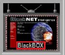 BlackBOX Intel-CENTER