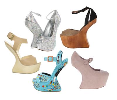 Giuseppe_Zanotti_heel-less_sandals