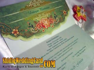http://www.shidiqweddingcard.com/2015/11/pc-41.html