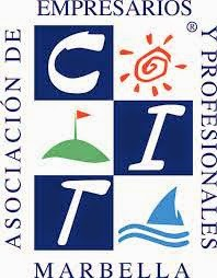 CIT Marbella