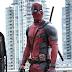 Assista ao segundo trailer de 'Deadpool'
