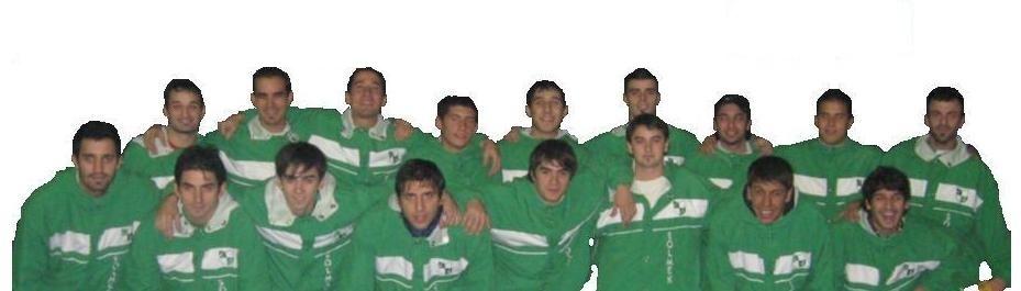 Club Juvencia - Futsal A.F.A