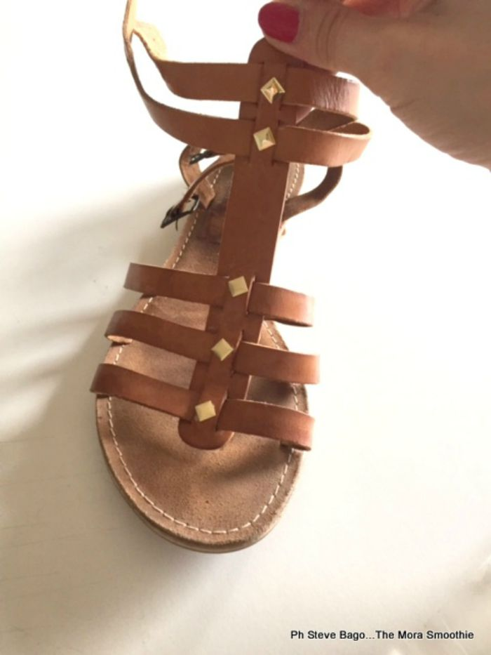 paola buonacara, gladiators, gladiator sandals, fashion, fashionblog, fashionblogger, italian fashion blog, italian fashion blogger, fashionblogger italiana, themorasmoothie, diy, fai da te, do it your self,