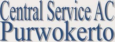 Servis AC di Purwokerto 08190000555655 panggilan