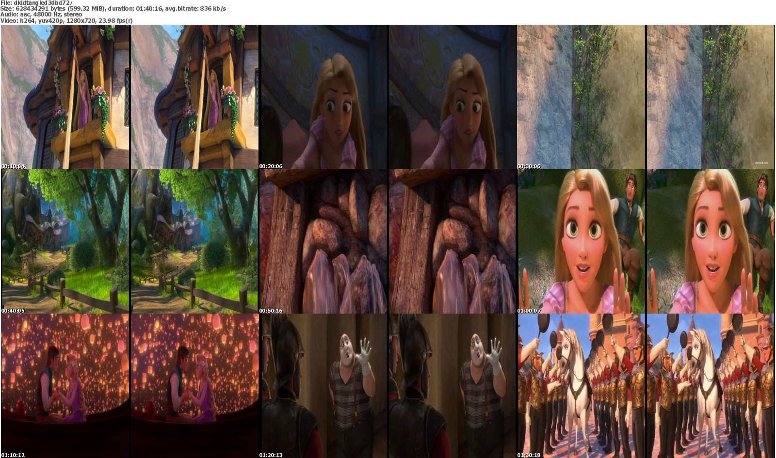 Tangled+3D+%25282010%2529+BluRay+720p+Half+SBS+600MB