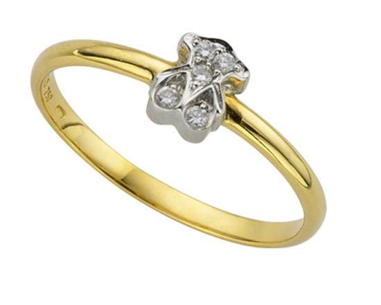 Donde vender un anillo de oro