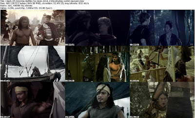 film31 clash of empires battle for asia 2011 bdrip 650 mb