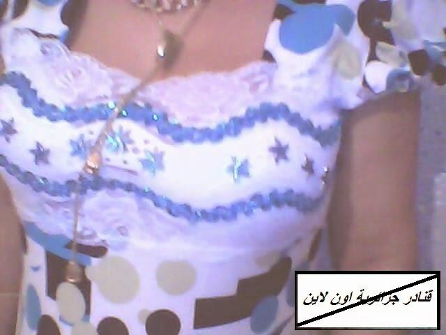 جديد اجمل موديلات قنادر الصيف للاعراس والبيت 2016 من تصميمات خياطة جزائرية  قنادر جزائرية اون لاين