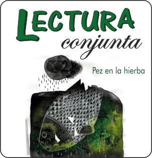 Sorteo/Lectura conjunta