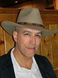Dave Rudin
