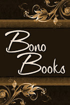 Visit BONO BOOKS