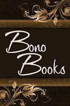 Visit BONO BOOKS