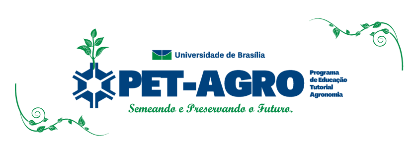 PET Agronomia - UnB