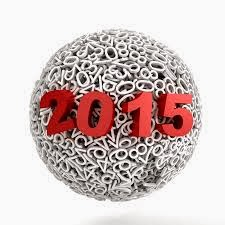 Happy New Year 2015 Wallpapers Photos Cards Pictures