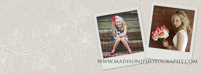 Madison J Photography