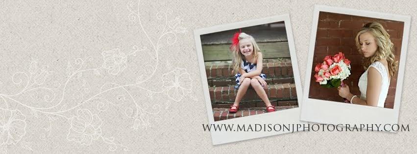 Madison J Photography