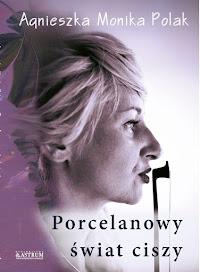 Agnieszka Monika Polak