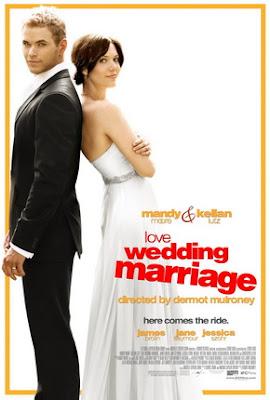 Love Wedding Marriage (2011)