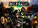 strike forces heroes 2