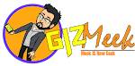 GizMeek