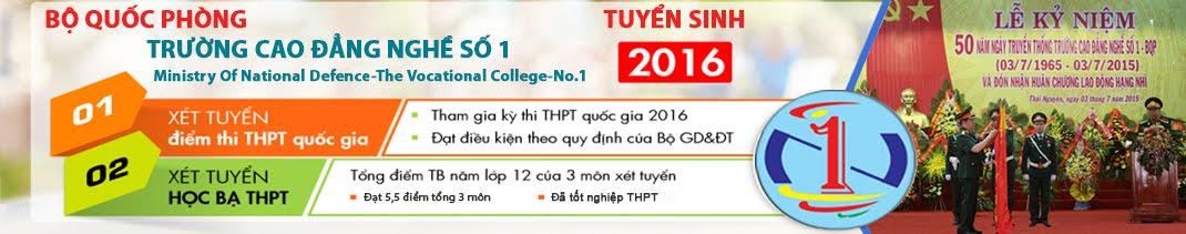 Cao đẳng Tuyên Quang nha khoa răng sứ cấy ghép răng Implant niềng răng tẩy trắng răng TPHCM