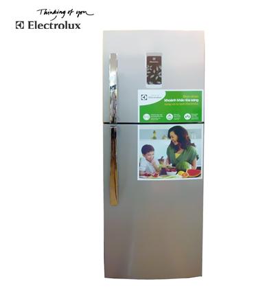 Tủ Lạnh Electrolux ETB2300PE-RVN (230 lít)
