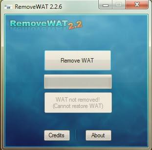 windows 7 orjinal yapma programı, windows 7 nasıl orjinal yapılır, windows 7 orjinal, windows 7 orjinal indir, remowat programı, RemoveWat Full İndir, RemoveWat İndir, Windows 7 Crack Full İndir, Windows 7 Crack İndir, Windows 7 Orjinal Yapma, Windows 7 Orjinal Yapma Programı
