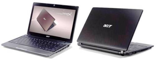 [Image: 4.-Acer-Aspire-TimelineX-AS1830T-6651.jpg]