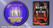 Marked For Revenge by Jennifer S Alderson