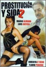 Prostitucion Y Sida 2