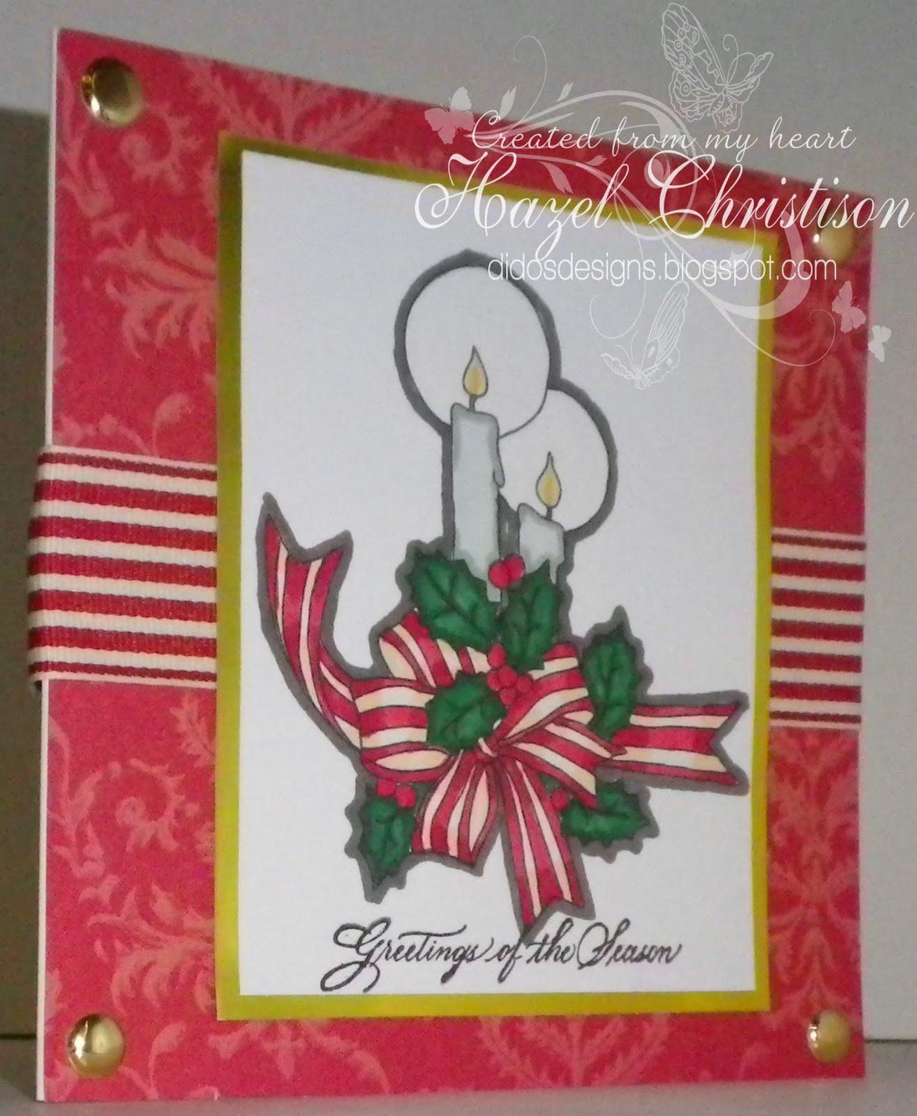 http://1.bp.blogspot.com/-2vdsvQz4Vtc/ThRDFGn8HtI/AAAAAAAAFaU/_tDtuCupdxY/s1600/Cards+By+Dido%2527s+Designs+007.JPG