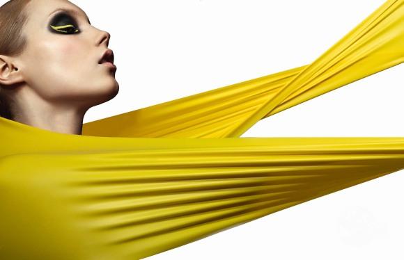iain crawford fotografia modelos mulheres cores maquiagem beleza sensualidade