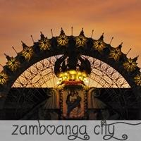 Zamboanga City | Travel Jams
