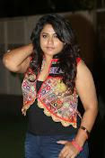 Jyothi glamorous photo shoot-thumbnail-1