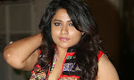 Jyothy glamorous photos at MM Audio launch-thumbnail