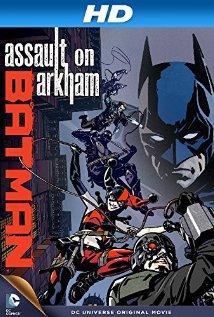 download batman assault on arkham sub indo 3gp mp4 mkv