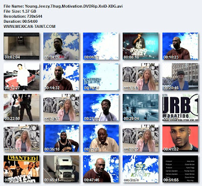 Young.Jeezy.Thug.Motivation.DVDRip.XviD-XDG