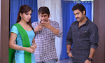 Rabhasa movie working stills-thumbnail