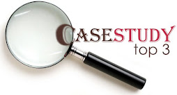 CASE Study Challenge #143 Top 3