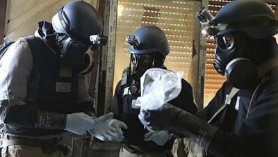 la-proxima-guerra-preocupacion-por-la-seguridad-en-traslado-de-armas-quimicas-sirias-latakia