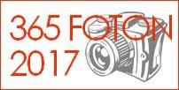 Jag deltar i fotoutmaningen 2017