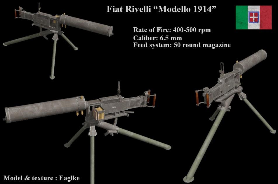 Fiat_Rivelli_modello_1914%2Bcopy.jpg