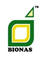 PT Bionas Energi Indonesia