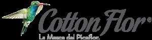 COTTON FLOR