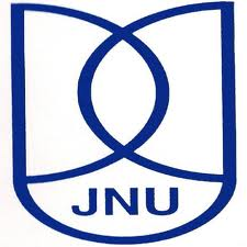 ALL INDIA SCHOLARSHIP, JNU Scholership Gide and Form, SCHOLARSHIP, SCHOLARSHIP FORM,