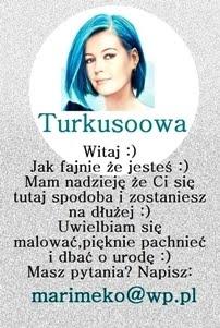 O mnie :)