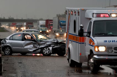Florida Car Accident Lawyers And Attorneys