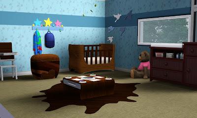 http://1.bp.blogspot.com/-2vrb9QQKsnE/UOwzEf-WbcI/AAAAAAAAASg/4RcaRJaJVTA/s640/Screenshot-14.jpg